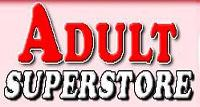 Adult Superstore