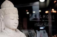 Feelmore Adult Gallery