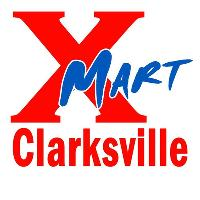X-Mart Adult Superstore