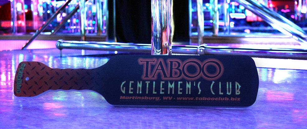 Club Taboo Thursday Night at Freedom - swinglifestylecom