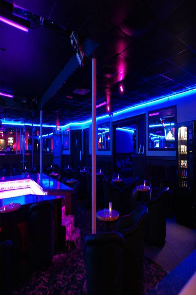Angels Nude Gentlemens Club Clearwater   Strip Clubs