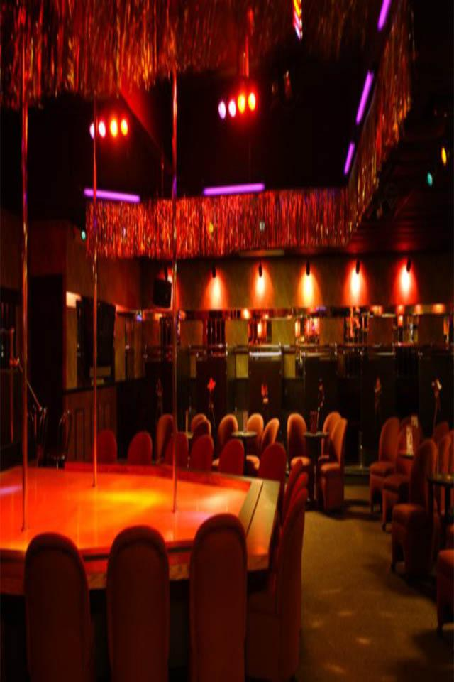 Consider, Best strip club in lexington ky consider