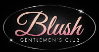 Blush Gentlemen's Club