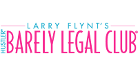 Larry Flynt's Barely Legal