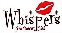 Whispers Gentlemens Club