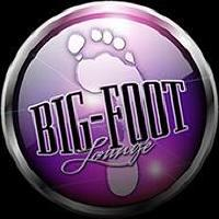 Bigfoot Lounge