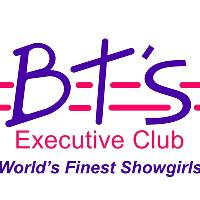 BT's Executive Clubs