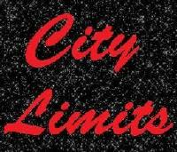 The City Limits