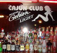 Green bay wisconsin strip clubs think