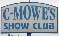 C-Mowe's Key Club