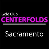 Gold Club Centerfolds