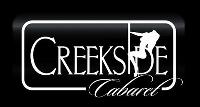 Creekside Cabaret