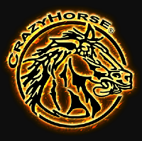 Crazyhorse Showclub