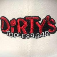 Dirty's