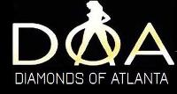 Diamonds Of Atlanta