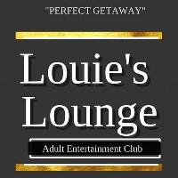 Louie D's Lounge