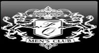 Men's Club of Reno