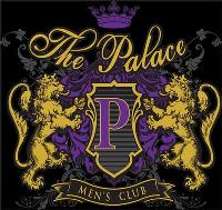 The Palace Mens Club