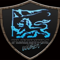 Platinum West