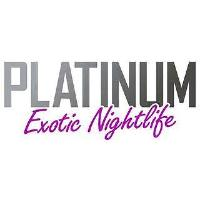 Platinum Gentlemen's Club