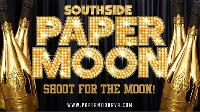 Paper Moon Southside