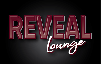Reveal Lounge