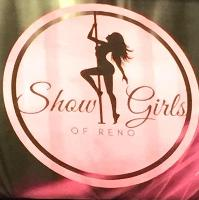 Showgirls of Reno