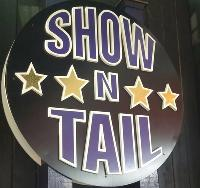 Show-N-Tail