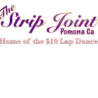 The Strip Joint