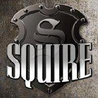Squire Lounge