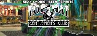 Top Hat Gentlemens Club