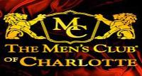 Mens Club of Charlotte