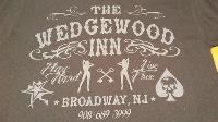Wedgewood Inn