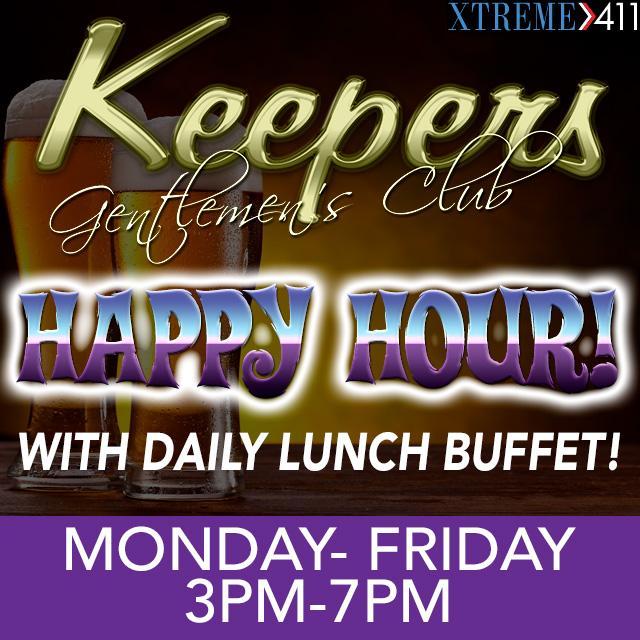 Keepers Gentlemens Club - 354 Woodmont Rd Milford, CT 06460