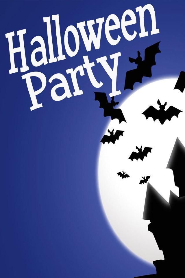 Adult halloween bash strip club